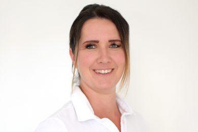 Tanja Lichey
