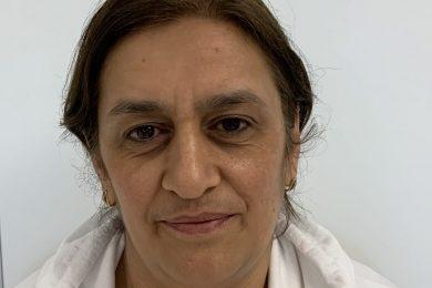 Aynur Öztürk